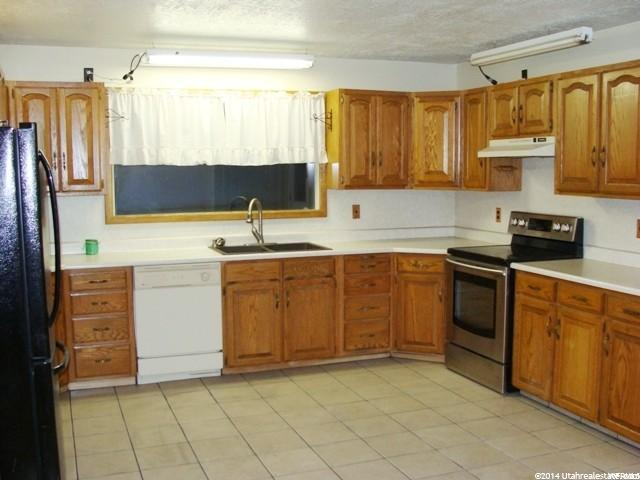 Additional photo for property listing at 314 N 9TH Street 314 N 9TH Street Montpelier, 爱达荷州 83254 美国