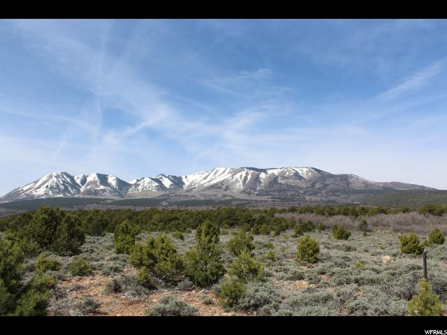Land for Sale at Address Not Available Monticello, Utah 84535 United States