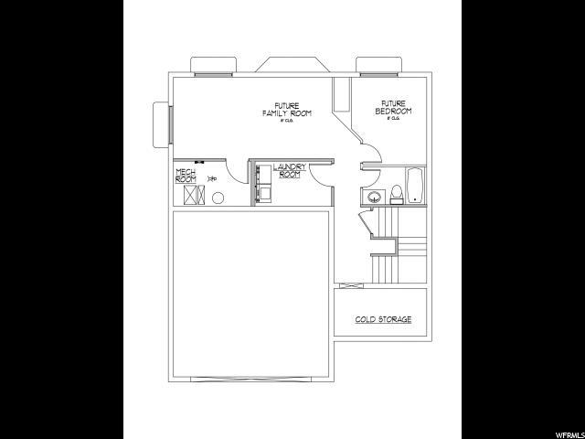 7977 W MELANIE CV Unit 1 Magna, UT 84044 - MLS #: 1442493