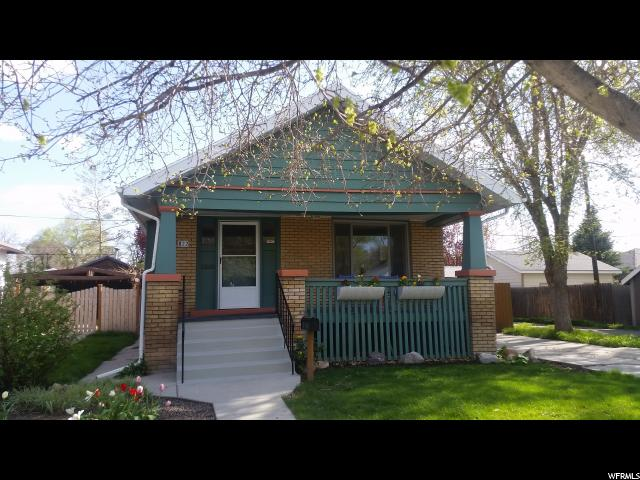 622 RAMONA AVE, Salt Lake City UT 84105