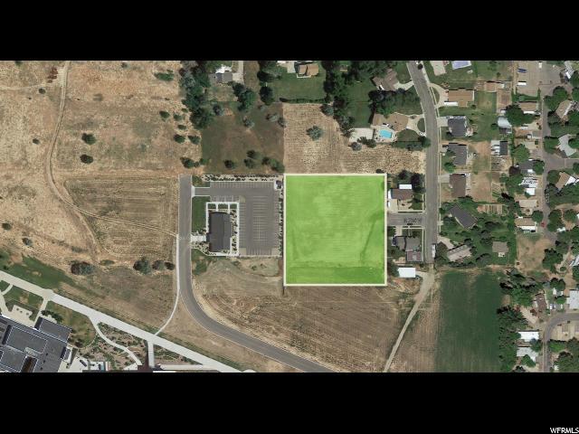 أراضي للـ Sale في 2800 N UNIVERSITY PARK Boulevard 2800 N UNIVERSITY PARK Boulevard Layton, Utah 84041 United States