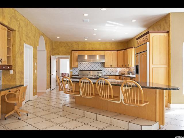 2672 E DIMPLE DELL RD Sandy, UT 84092 - MLS #: 1442583