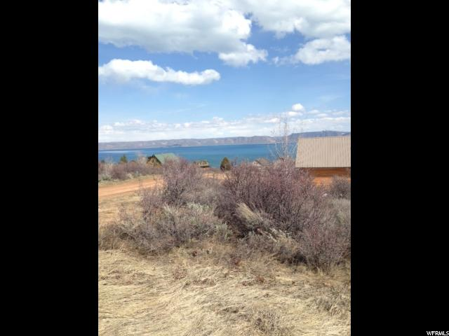 249 HOLIDAY DR Fish Haven, ID 83287 - MLS #: 1442606