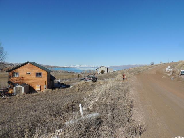 1627 MACKINAW WAY Garden City, UT 84028 - MLS #: 1442612