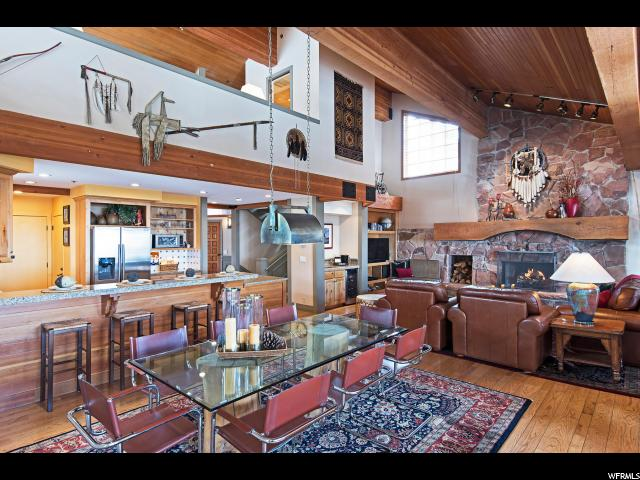 8200 ROYAL ST Unit 14 Park City, UT 84060 - MLS #: 1442658