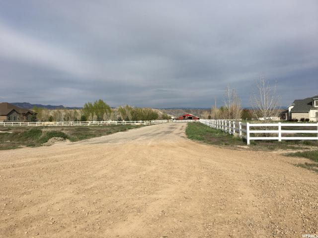 Price, UT 84501 - MLS #: 1442697