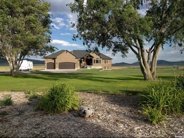 Additional photo for property listing at 22230 10500 22230 10500 Stone, Idaho 83252 United States