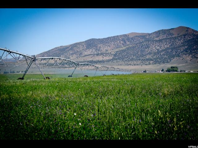 Farm / Ranch / Plantation للـ Rent في 22230 10500 22230 10500 Stone, Idaho 83252 United States