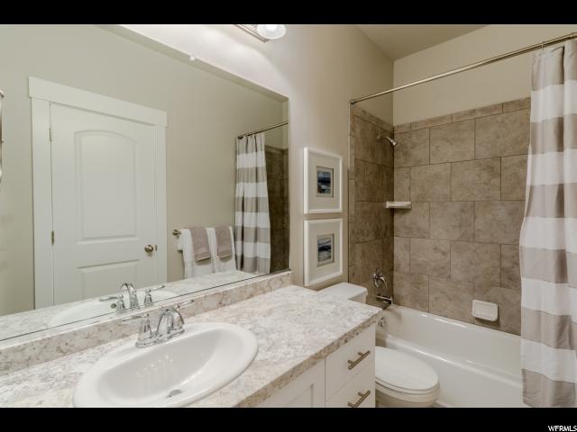 52 W 1400 Wellsville, UT 84339 - MLS #: 1442802