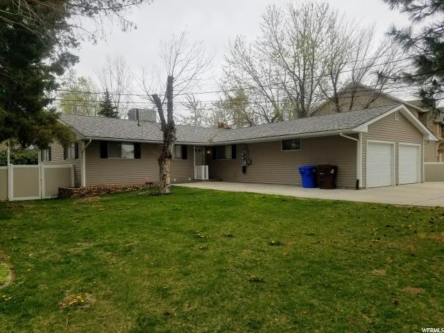 Duplex for Sale at 6831 S 700 E Midvale, Utah 84047 United States
