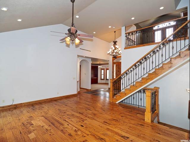 1355 N 390 Pleasant Grove, UT 84062 - MLS #: 1443037