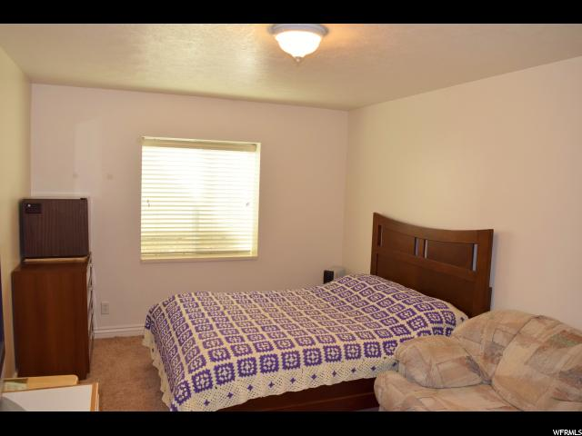 872 E 2640 Price, UT 84501 - MLS #: 1443044
