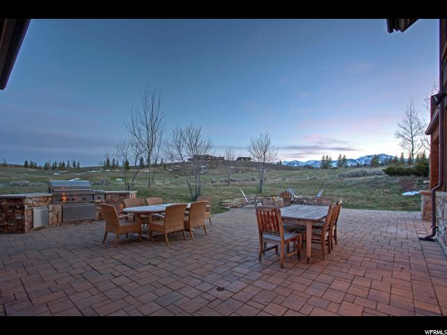 8095 GLENWILD DR Unit 171 Park City, UT 84098 - MLS #: 1443060