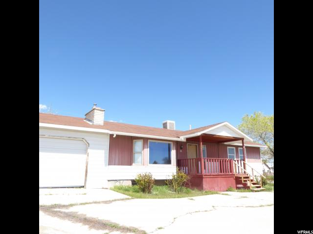 Additional photo for property listing at 510 HIGHWAY Drive 510 HIGHWAY Drive Wellington, Utah 84542 États-Unis