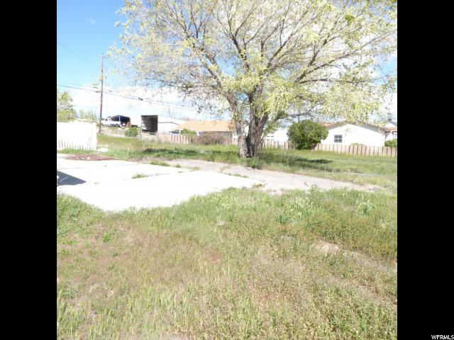 Additional photo for property listing at 510 HIGHWAY Drive 510 HIGHWAY Drive Wellington, Utah 84542 Estados Unidos