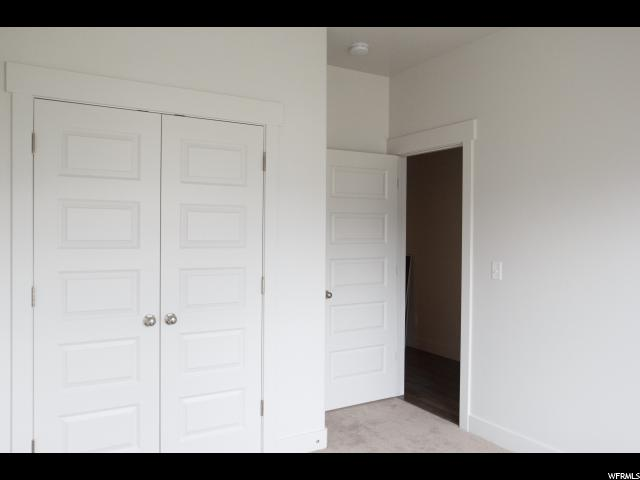 73 N 300 Unit 21 W Vineyard, UT 84058 - MLS #: 1443230