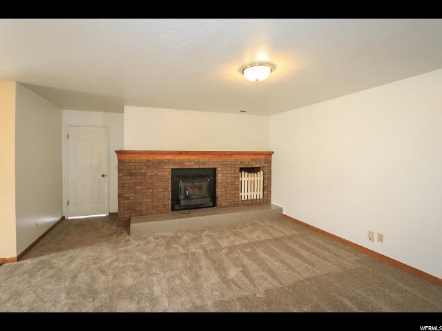 Additional photo for property listing at 121 S 650 W 121 S 650 W Farmington, Utah 84025 United States