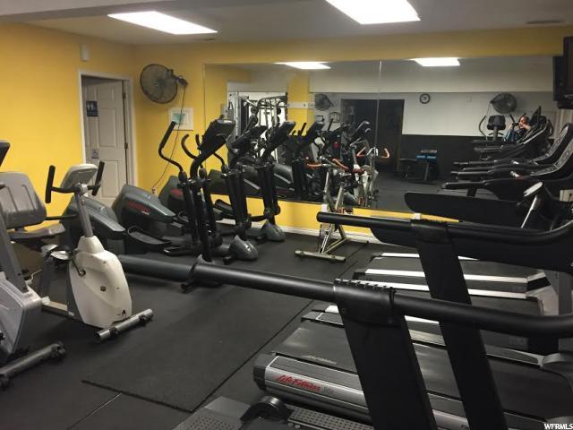 91 E SEVEN IRON CT Saratoga Springs, UT 84045 - MLS #: 1443249