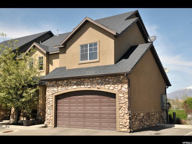 902 W 260 S, Pleasant Grove, UT 84062