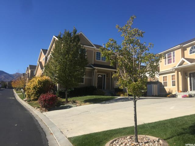 Additional photo for property listing at 6748 W GREVILLEA Lane 6748 W GREVILLEA Lane West Jordan, Utah 84081 Estados Unidos