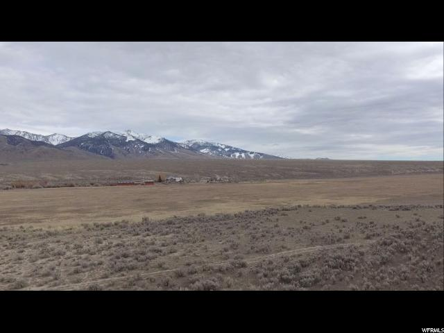 Land for Sale at 5691 N 2700 W Howe, Idaho 83244 United States