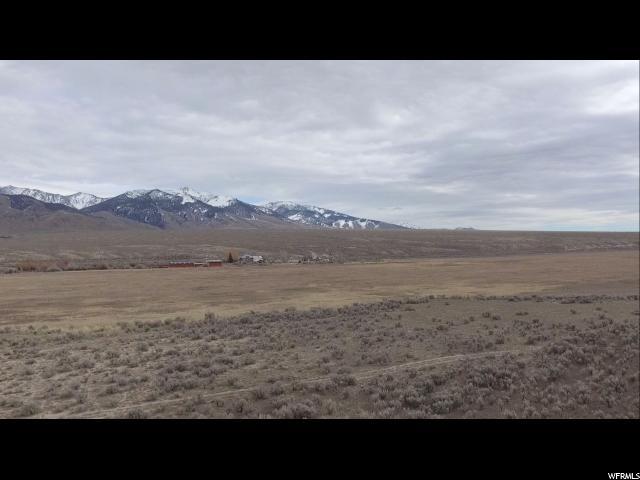 Terreno por un Venta en 5691 N 2700 W Howe, Idaho 83244 Estados Unidos