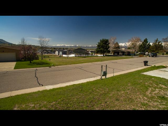 935 E ORCHARD DRIVE River Heights, UT 84321 - MLS #: 1443310