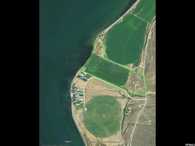 Terreno por un Venta en Address Not Available Laketown, Utah 84038 Estados Unidos