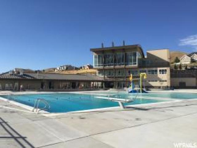 1980 W DEER RIDGE TRL Lehi, UT 84043 - MLS #: 1443381