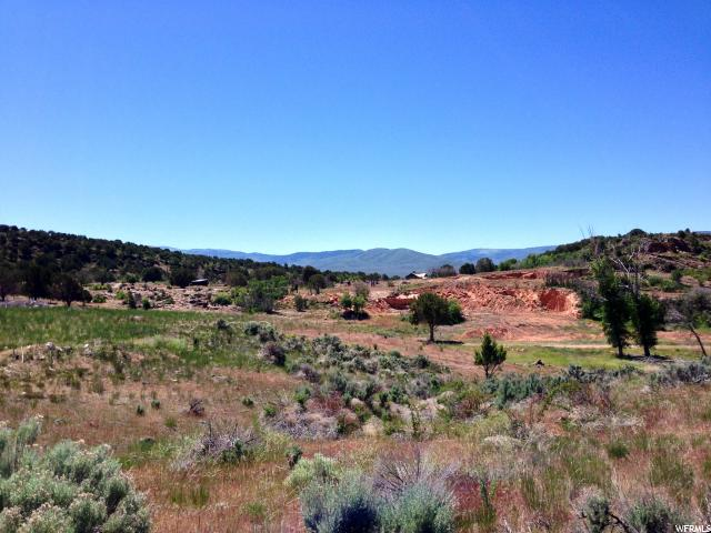 700 N CHIMNEY ROCK RD (LOT 263) Heber City, UT 84032 - MLS #: 1443438