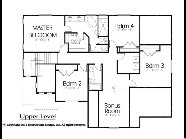 Additional photo for property listing at 1551 W 650 N 1551 W 650 N Unit: 92 Lehi, Юта 84043 Соединенные Штаты