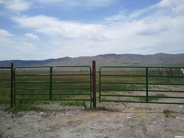 Farm / Ranch / Plantation for Rent at XB 1885 & XC2789 Nephi, Utah 84648 United States