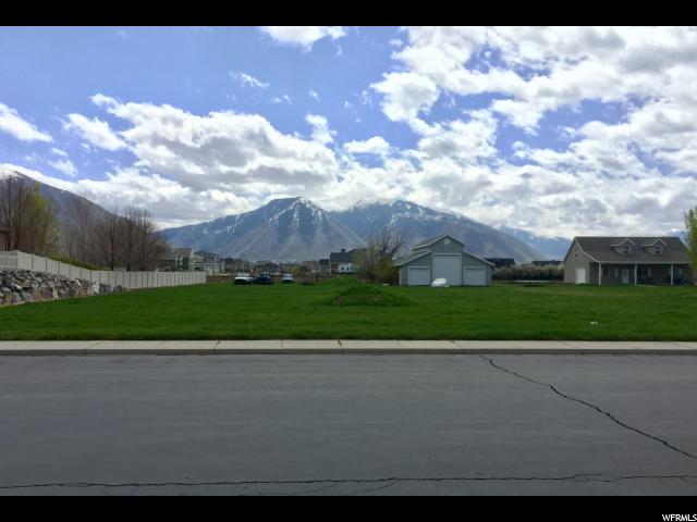 Additional photo for property listing at 1013 W 250 S 1013 W 250 S Mapleton, Utah 84664 Estados Unidos