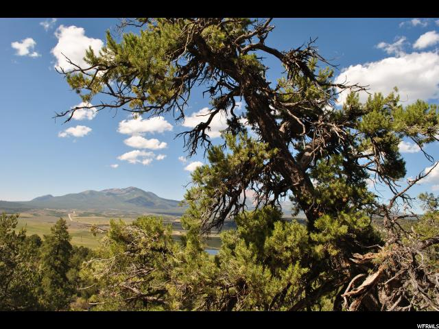 Land for Sale at 7 WOODLANDS AT LA SAL 7 WOODLANDS AT LA SAL La Sal, Utah 84530 United States