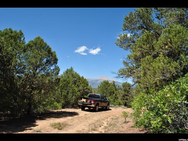Additional photo for property listing at 7 WOODLANDS AT LA SAL 7 WOODLANDS AT LA SAL La Sal, Utah 84530 Estados Unidos