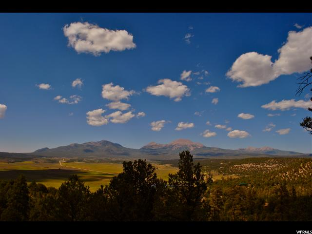 Additional photo for property listing at 7 WOODLANDS AT LA SAL 7 WOODLANDS AT LA SAL La Sal, Utah 84530 États-Unis