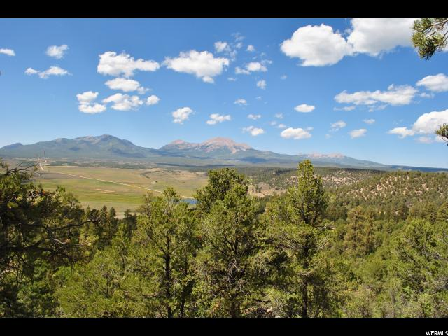 Additional photo for property listing at 7 WOODLANDS AT LA SAL 7 WOODLANDS AT LA SAL La Sal, Utah 84530 United States