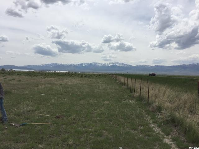 Additional photo for property listing at 4400 N PALMER Road 4400 N PALMER Road Erda, Utah 84074 États-Unis