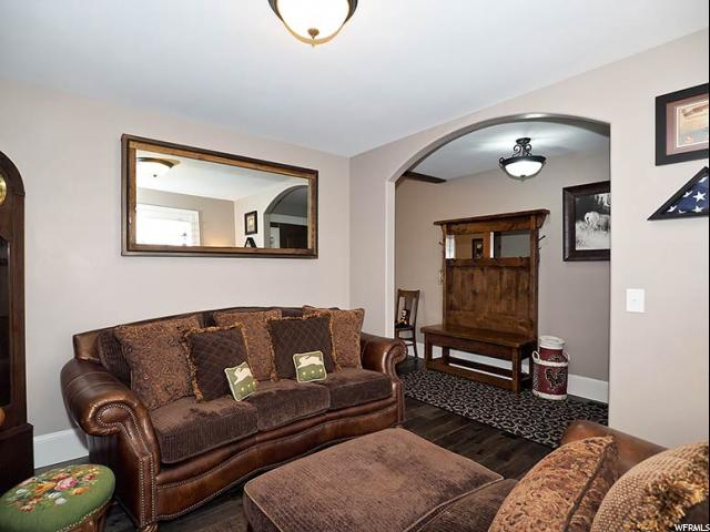 Additional photo for property listing at 3131 W SAINT ANDREWS Drive 3131 W SAINT ANDREWS Drive Syracuse, 犹他州 84075 美国