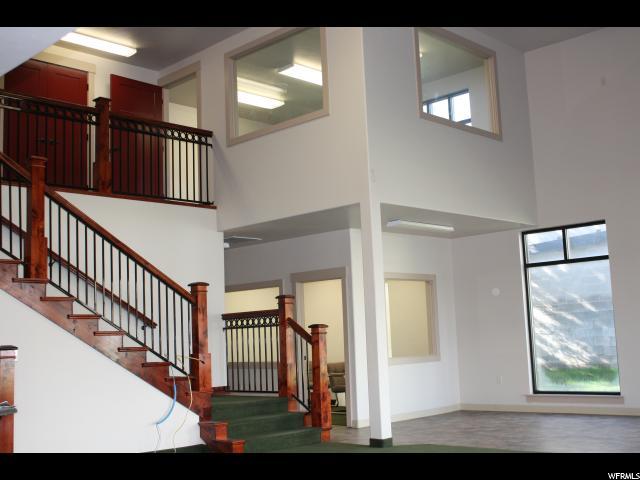587 W STATE ST Unit A1 Pleasant Grove, UT 84062 - MLS #: 1443754