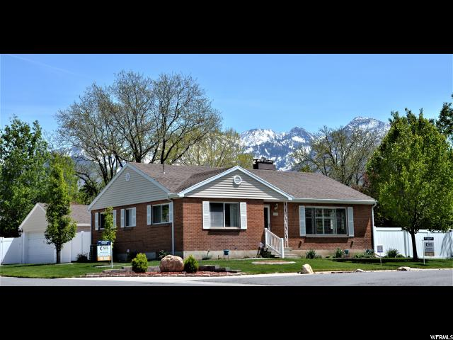 2931 S OREGON ST, Salt Lake City UT 84106
