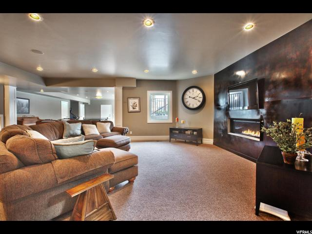 515 W SHEFFIELD DR Provo, UT 84604 - MLS #: 1443791