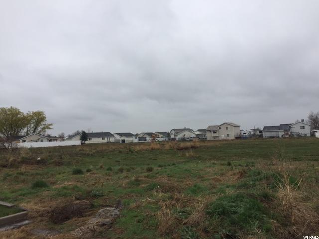 土地,用地 为 销售 在 4975 S 3925 W 4975 S 3925 W Roy, 犹他州 84067 美国