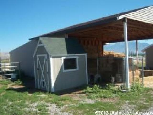 51 N REDWOOD RD Saratoga Springs, UT 84043 - MLS #: 1443826