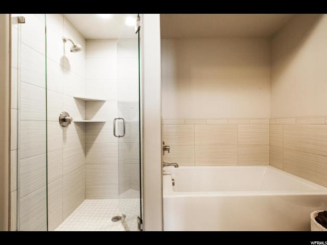 1167 W CADENCE CT Unit 45D Heber City, UT 84032 - MLS #: 1443827