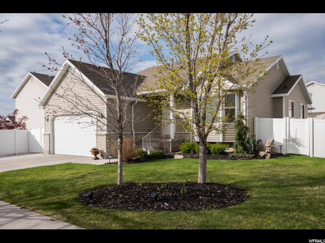 5784 IMPRESSIONS DR, Salt Lake City UT 84118