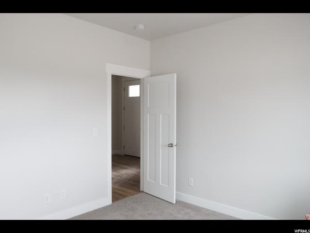 216 N 90 Unit 16 PS Vineyard, UT 84058 - MLS #: 1443912