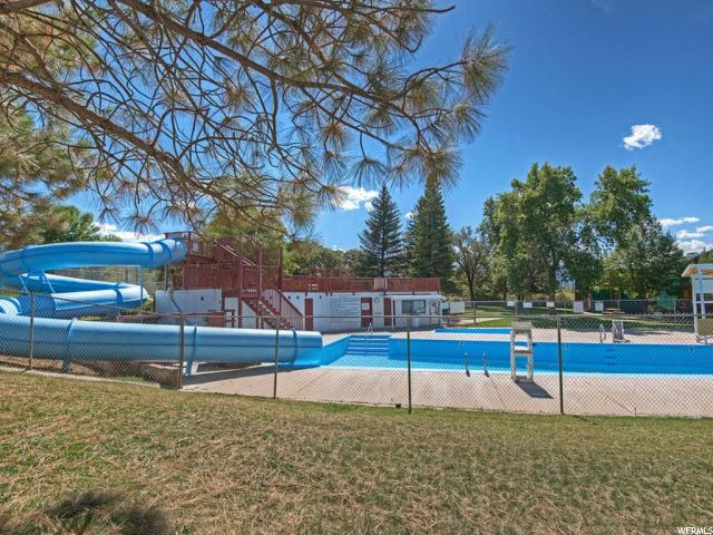 Additional photo for property listing at 13085 E JUNIPER Drive 13085 E JUNIPER Drive Fairview, Utah 84629 United States