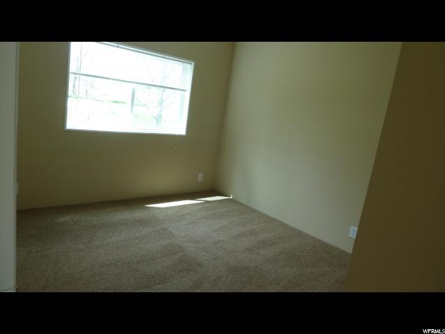 225 S WILLOW Grantsville, UT 84029 - MLS #: 1443918