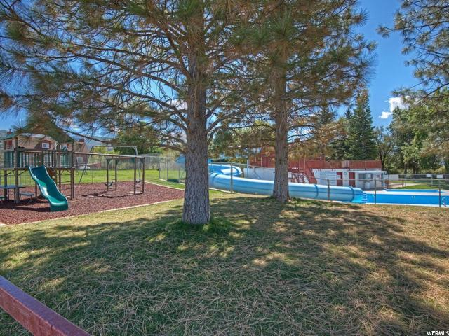 11885 E LONG DRIVE RD Fairview, UT 84629 - MLS #: 1443923